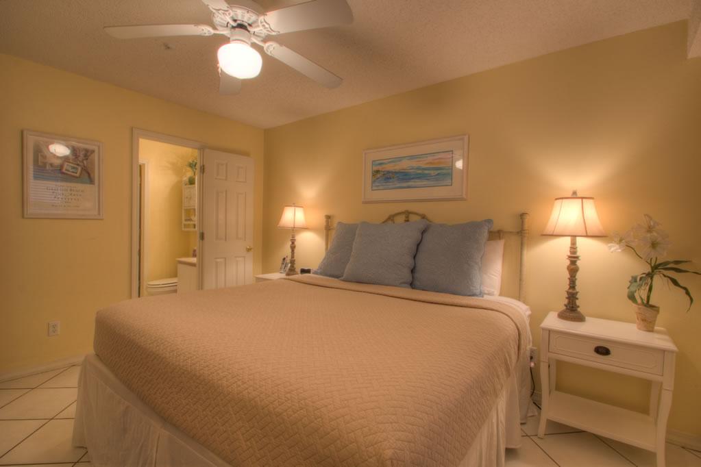 One Bedroom Condos In Destin Florida Destin Florida Vacation Rentals Pet Friendly Condos At