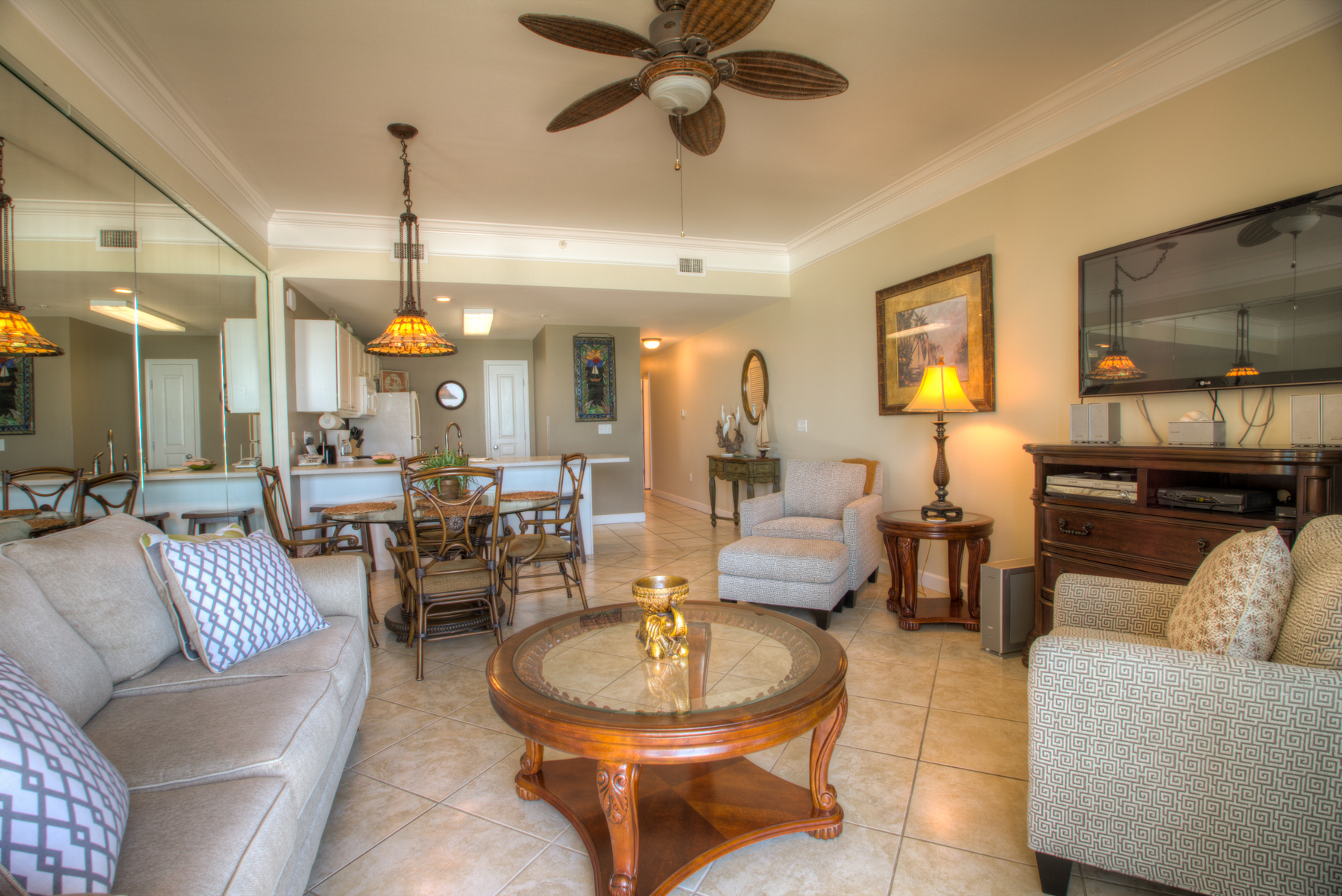 Beach Retreat Condos Destin Fl