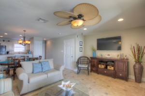 Chase Pre Approval >> Sunchase #6 Villa Pet Friendly Vacation Rental | Destin FL Rentals