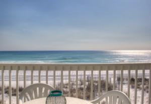 5 Bedroom Beach Rental In Destin Fl