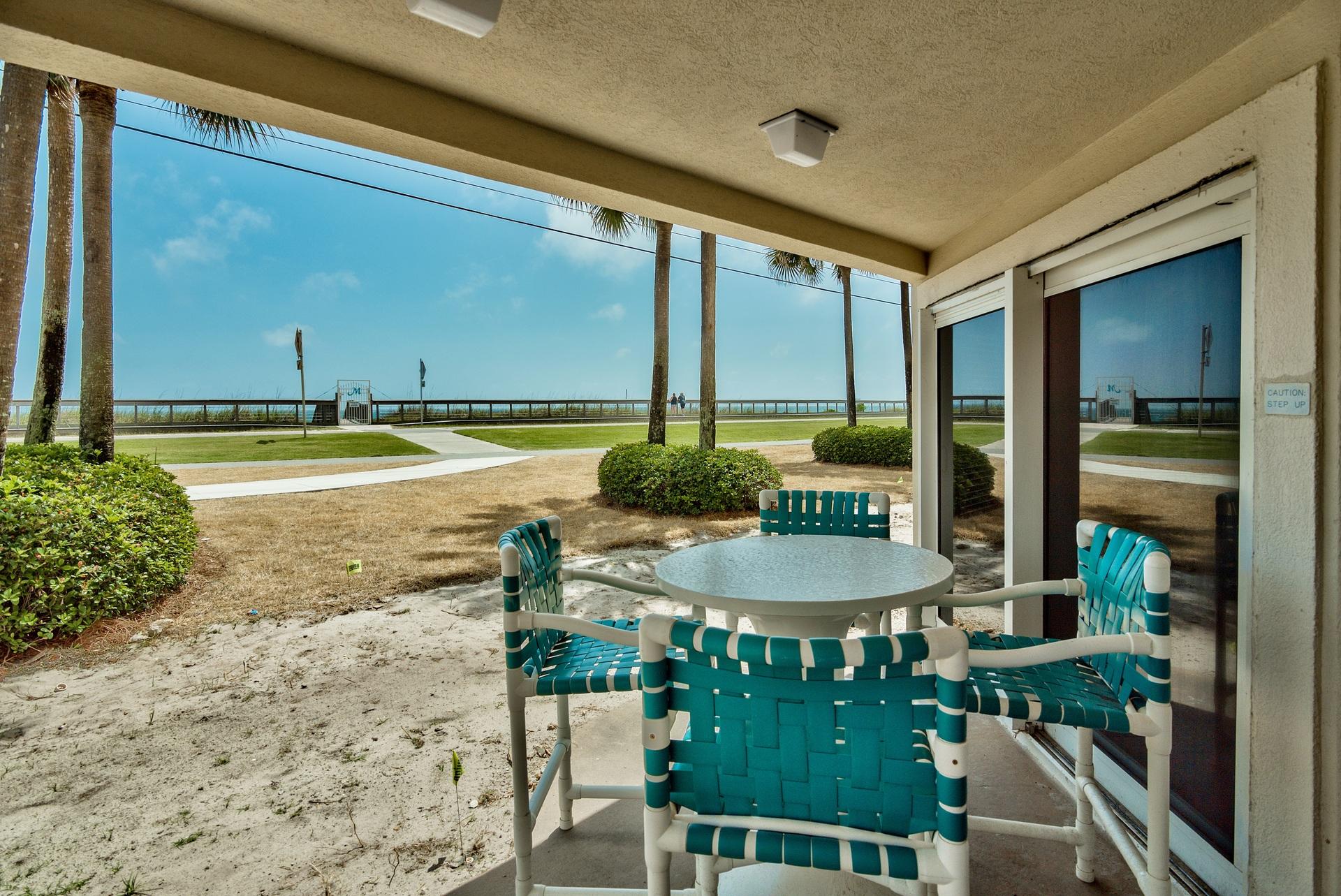 Cheap Condos In Destin Florida On The Beach