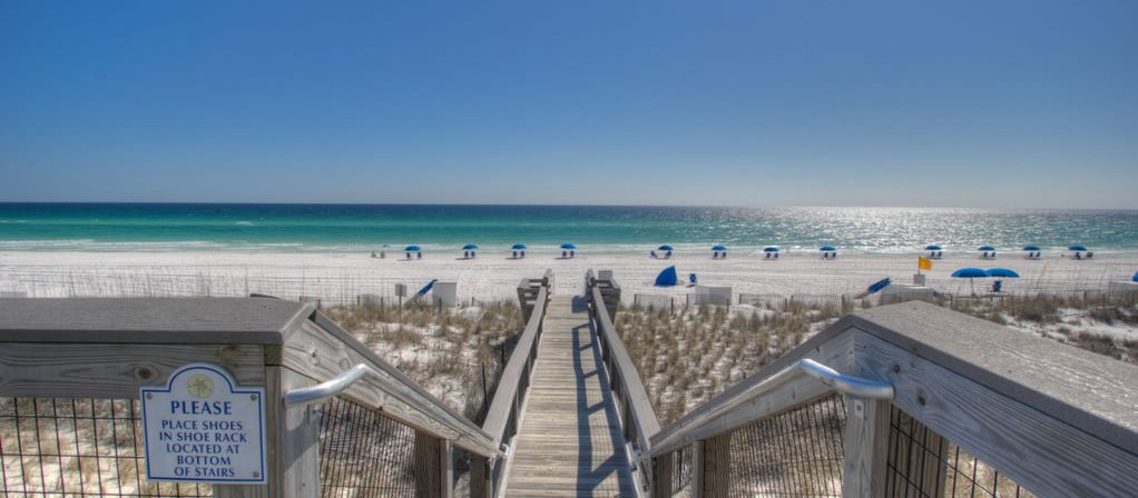 Beach Retreat Pet Friendly Vacation Rentals Condos