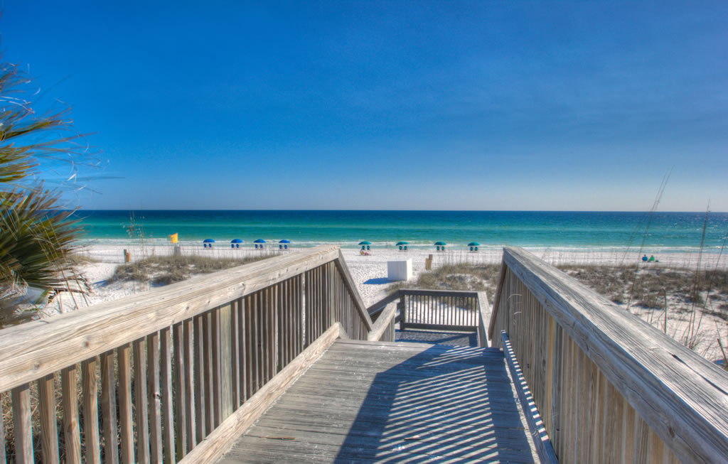 Vacation Condo Rentals In Destin Florida On The Beach Cabana Club Destin Florida Condo
