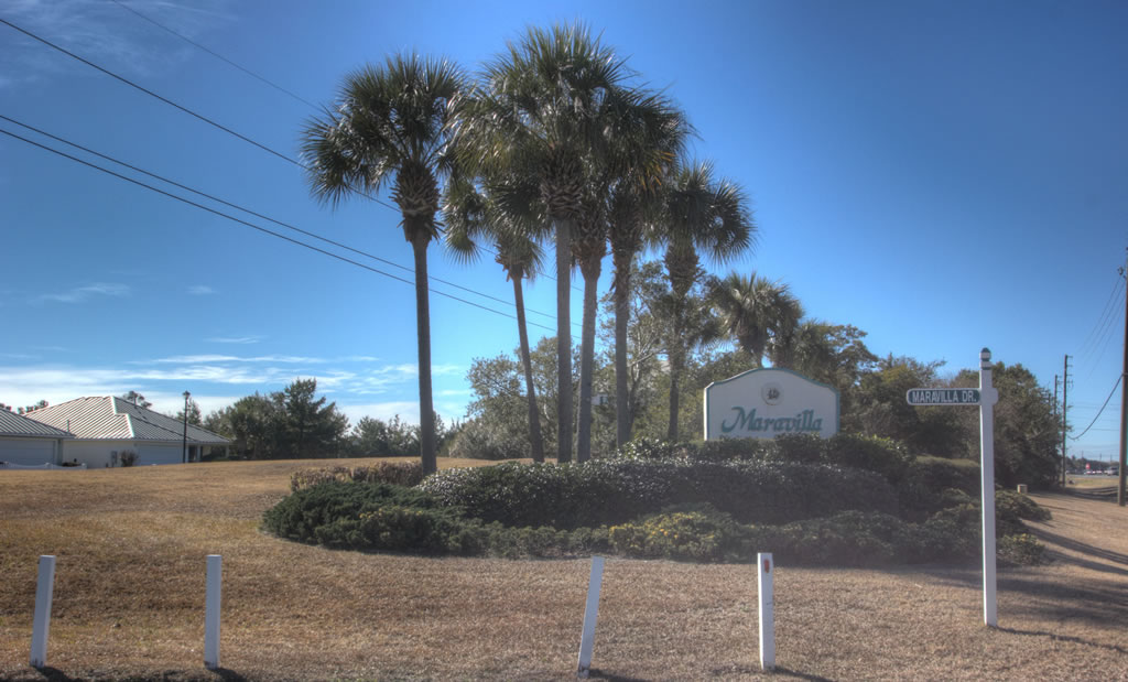 Photo Destin Florida Maravilla Resort Pet Friendly Beach