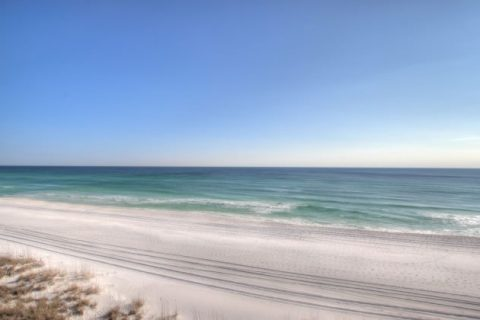 Stay at our beach condos for the 30A Songwriter's Festival!