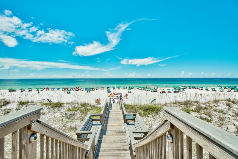 Find rental management companies in Destin FL to manage your Destin vacation rental.